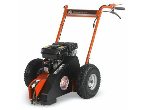 2014 DR Power Equipment 6 HP Premier in Prairie Du Chien, Wisconsin