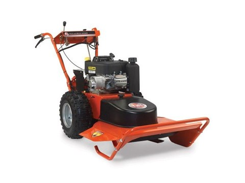 2015 DR Power Equipment 10.5 HP Pro, Walk-Behind, Manual-Start in Bigfork, Minnesota