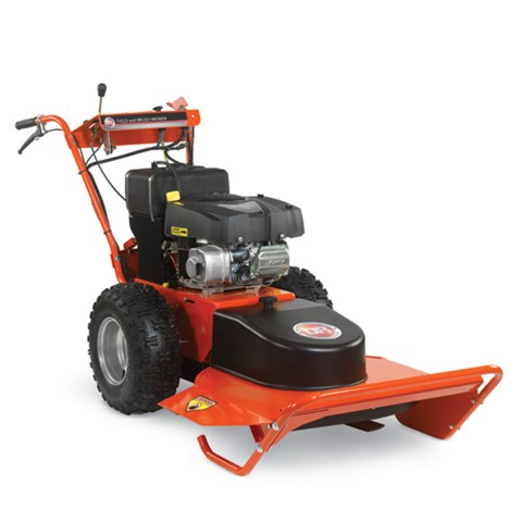 2015 DR Power Equipment 16.5 HP Pro, Walk-Behind, Electric-Start in Bigfork, Minnesota