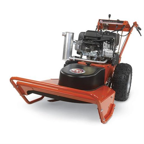 2015 DR Power Equipment 20 HP 26 in. Pro-XL, Walk-Behind, Electric-Start in Bigfork, Minnesota