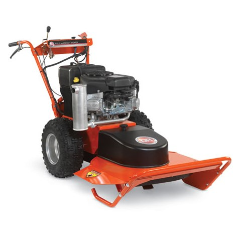 2015 DR Power Equipment 20 HP 26 in. Pro-XL, Walk-Behind, Electric-Start in Saint Johnsbury, Vermont