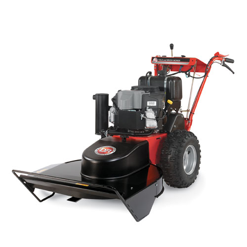 New 2015 Dr Power Equipment 20 Hp 30 In Pro Xl Walk