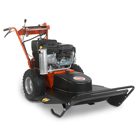 2015 DR Power Equipment 20 HP 30 in. Pro-XL, Walk-Behind, Electric-Start in Saint Johnsbury, Vermont