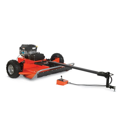 2015 DR Power Equipment 20 HP Pro-XL, Tow-Behind, Electric-Start in Saint Johnsbury, Vermont