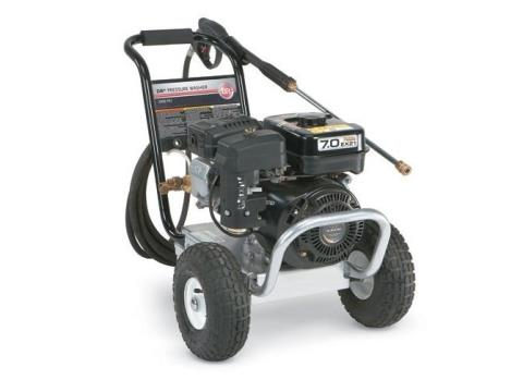 2015 DR Power Equipment 3000 PSI Pressure Washer in Prairie Du Chien, Wisconsin