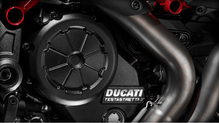 2015 Ducati Diavel Carbon in Concord, New Hampshire - Photo 24