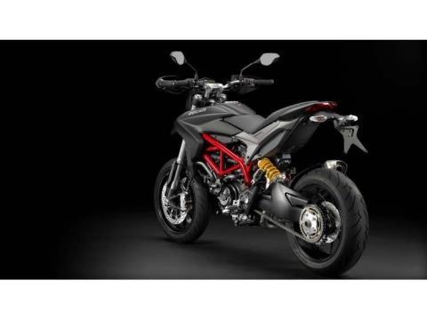 2015 Ducati Hypermotard in Medford, Massachusetts