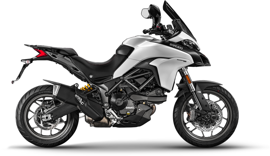 new 2017 ducati multistrada 950 motorcycles in albuquerque, nm