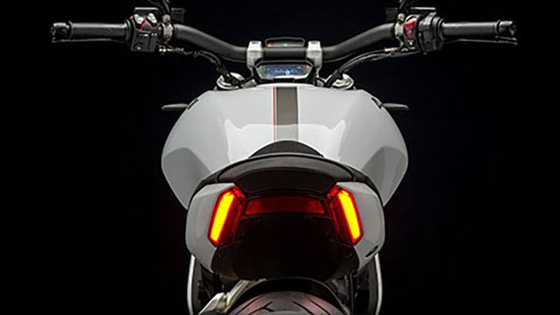2018 Ducati XDiavel S in Fort Montgomery, New York