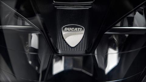 2018 Ducati XDiavel S in Stuart, Florida - Photo 17
