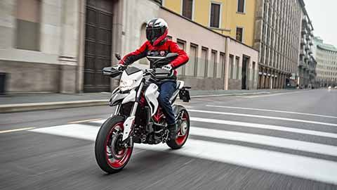 2018 Ducati Hypermotard 939 in Columbus, Ohio - Photo 15