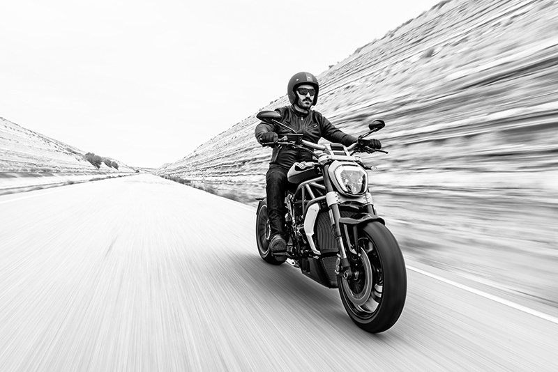 2019 Ducati XDiavel S in New York, New York - Photo 13