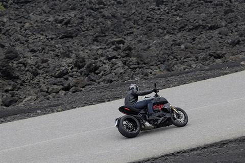 2019 Ducati Diavel 1260 S in Albuquerque, New Mexico - Photo 6