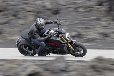 2019 Ducati Diavel 1260 S in Medford, Massachusetts - Photo 7