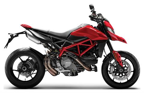 2019 Ducati Hypermotard 950 in Medford, Massachusetts - Photo 1