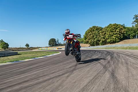 2019 Ducati Hypermotard 950 SP in Columbus, Ohio - Photo 13