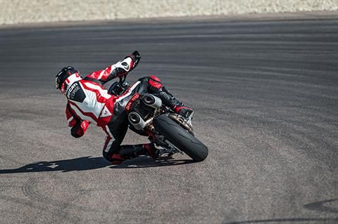 2019 Ducati Hypermotard 950 SP in Columbus, Ohio - Photo 18
