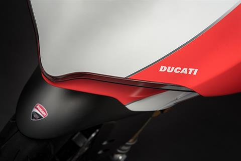2019 Ducati 959 Panigale Corse in Greenville, South Carolina - Photo 11