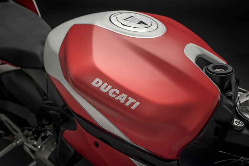2019 Ducati 959 Panigale Corse in New Haven, Connecticut - Photo 12