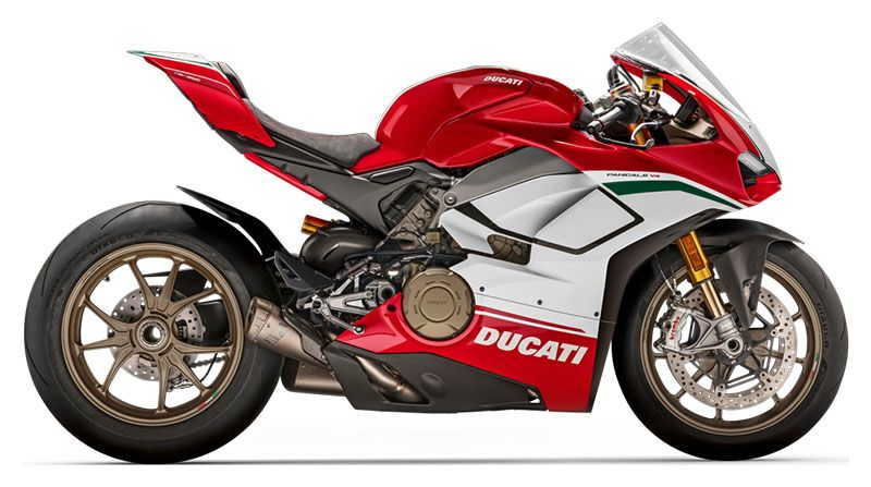 2019 Ducati Panigale V4 Speciale in Oakdale, New York - Photo 1