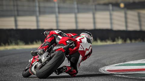 2019 Ducati Panigale V4 S GP Corse in Albuquerque, New Mexico - Photo 9