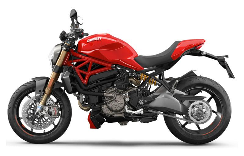 2020 Ducati Monster 1200 S in Springfield, Ohio - Photo 2