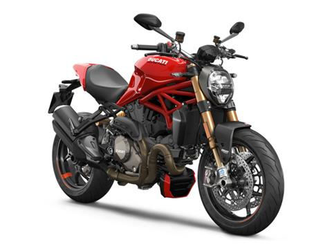 2020 Ducati Monster 1200 S in Sacramento, California - Photo 3