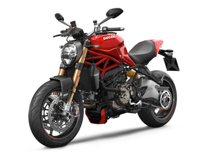 2020 Ducati Monster 1200 S in De Pere, Wisconsin - Photo 4