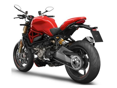 2020 Ducati Monster 1200 S in Springfield, Ohio - Photo 6