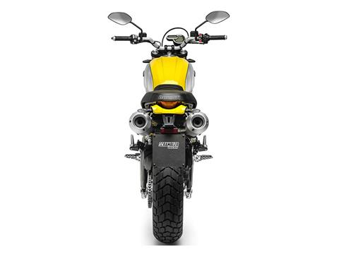 2020 Ducati Scrambler 1100 in Columbus, Ohio - Photo 4