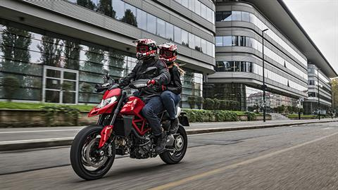 2020 Ducati Hypermotard 950 in Greenville, South Carolina - Photo 5