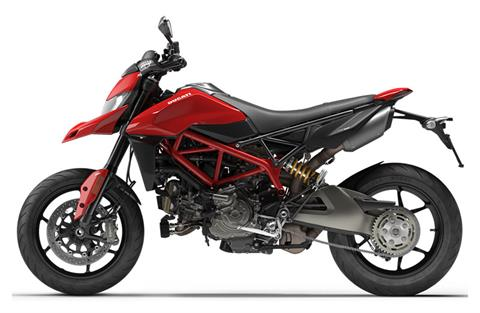 2020 Ducati Hypermotard 950 in Greenville, South Carolina - Photo 2