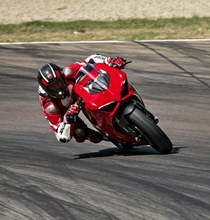 2020 Ducati Panigale V2 in West Allis, Wisconsin - Photo 8
