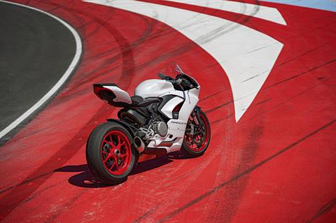 2020 Ducati Panigale V2 in Fort Montgomery, New York - Photo 19