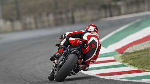 2020 Ducati Panigale V4 R in Oakdale, New York - Photo 8