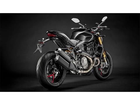 2021 Ducati Monster 1200 S in New Haven, Connecticut - Photo 2
