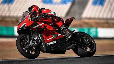 2021 Ducati Panigale V4 Superleggera in Elk Grove, California - Photo 14