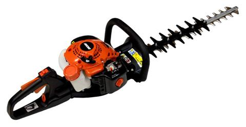 Echo HC-2210 Hedge Trimmer in Francis Creek, Wisconsin