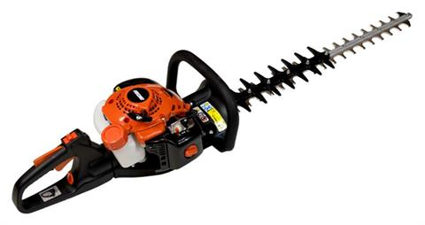 Echo HC-2810 Hedge Trimmer in Francis Creek, Wisconsin