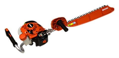Echo HCS-2810 Hedge Trimmer in Francis Creek, Wisconsin