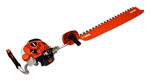 Echo HCS-3810 Hedge Trimmer in Francis Creek, Wisconsin