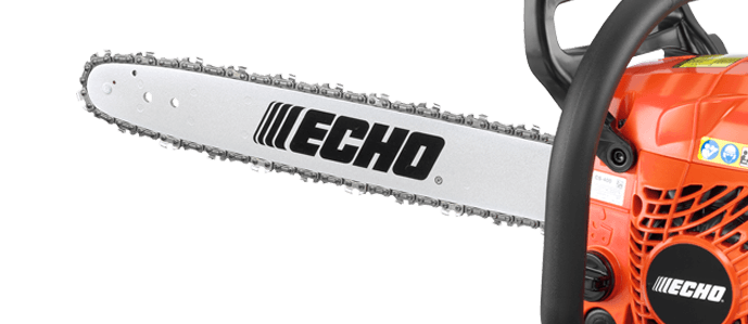 2017 Echo CS-400 in Troy, New York