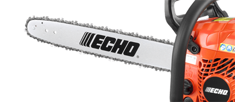 2017 Echo CS-400 in Terre Haute, Indiana