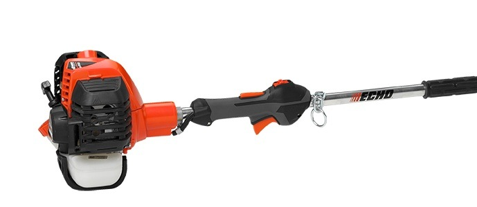 Echo HCA-2620 Hedge Trimmer in Mansfield, Pennsylvania - Photo 3