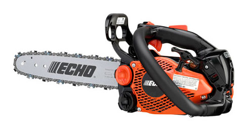 Echo CS-2511T-12 Chain Saw in Saint Marys, Pennsylvania - Photo 1
