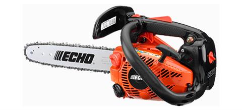 Echo CS-271T-12 Chain Saw in Francis Creek, Wisconsin