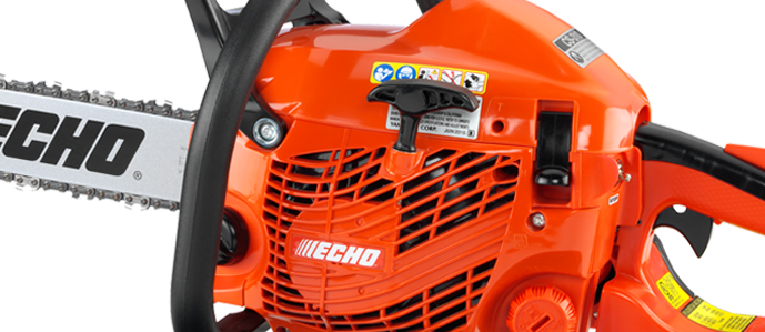 2019 Echo CS-310-14 Chain Saw in Glasgow, Kentucky - Photo 3