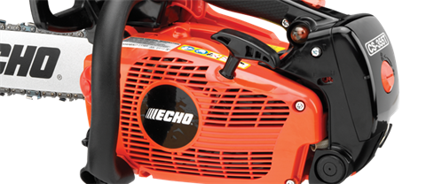 2019 Echo CS-355T-14 Chain Saw in Glasgow, Kentucky