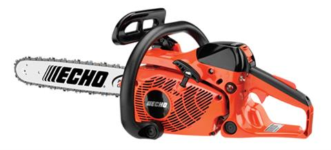 Echo CS-361P-14 Chain Saw in Park Rapids, Minnesota