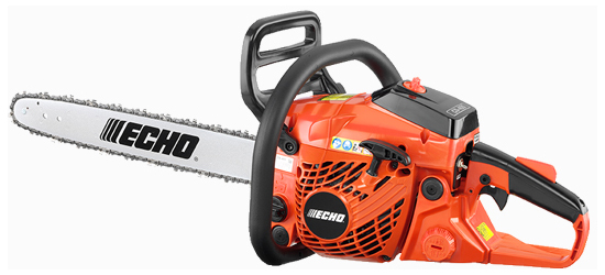 Echo CS-370-16 Chain Saw in Glasgow, Kentucky